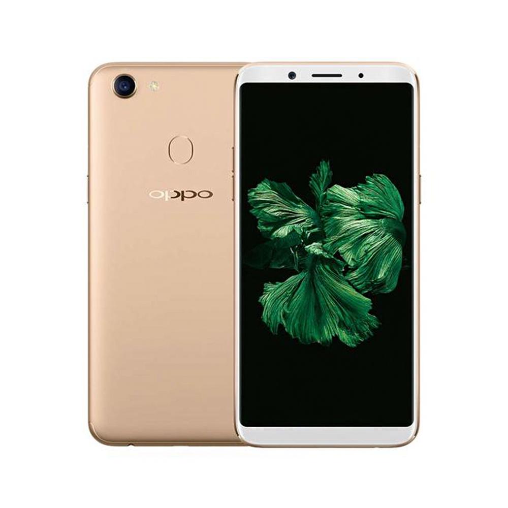 【原廠整新品】OPPO A75 4G/32G 6吋全螢幕智慧美顏機 (原廠保固一年)
