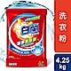 白蘭 強效除蹣過敏洗衣粉 4.25kg product thumbnail 1