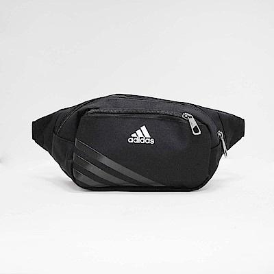 adidas 腰包 EC Waist Back Bag