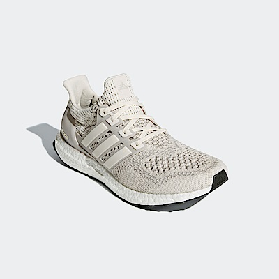 adidas ULTRABOOST LTD 跑鞋 男 BB7802