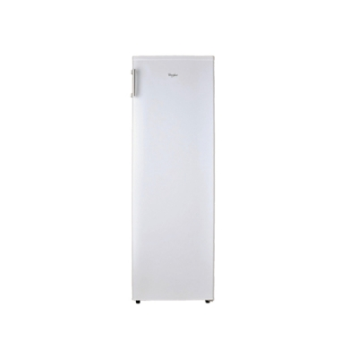 Whirlpool惠而浦 193公升 直立式冰櫃 WIF1193W
