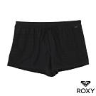 【ROXY】PARASOL SHORTS 海灘褲 黑