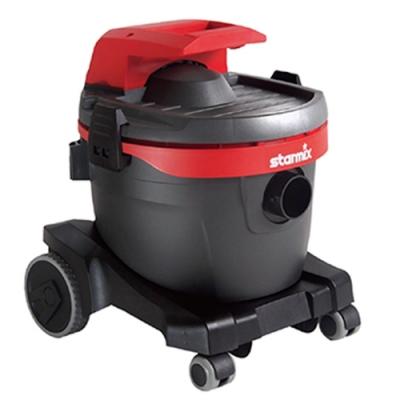 德國STARMIX吸特樂20公升實用型乾濕兩用渦輪吸塵器 NTS-1220