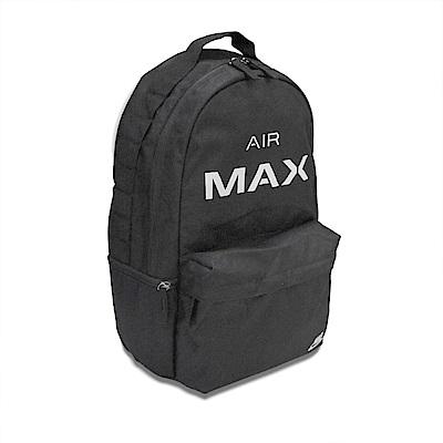 Nike 後背包 Air Max Backpack 男女款