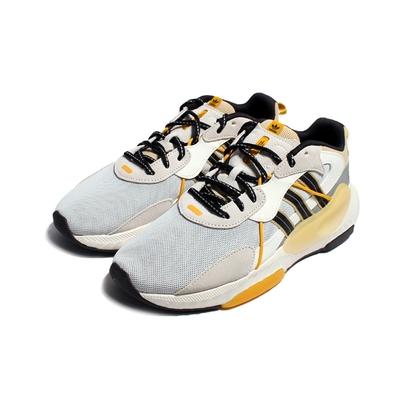 ADIDAS 慢跑鞋 HI-TAIL男鞋-H05767