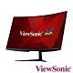 ViewSonic VX3218-PC-mhd 32型 165Hz曲面電競螢幕 1ms 內建雙喇叭 支援HDMI product thumbnail 1