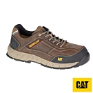 【CAT】STREAMLINE  俐落塑鋼工作鞋(721643)