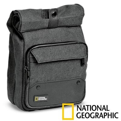 NATIONAL GEOGRAPHIC 國家地理 NG W2250 微單眼記者包 (公司貨) for CSC 側背相機包