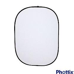 Phottix 150*200公分可折疊柔光板-86538