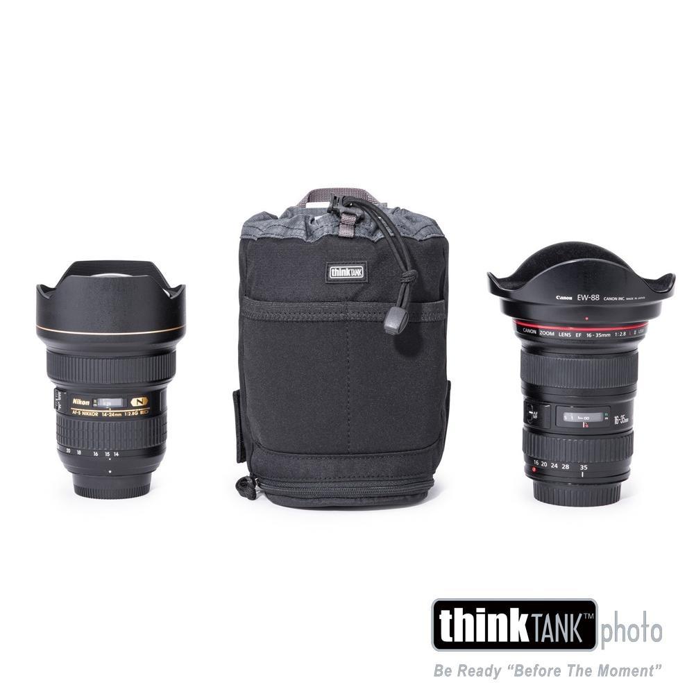 ThinkTank-Lens Changer 50 V2.0-鏡頭袋系列LC151