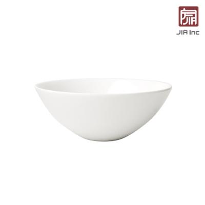 JIA Inc. 品家家品 有無相生系列 沙拉碗(30cm)