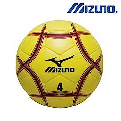 MIZUNO 美津濃 4號足球 12OS-37037