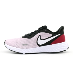 NIKE REVOLUTION 5 女慢跑鞋