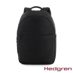 Hedgren INNER CITY旅行防盜 XL 後