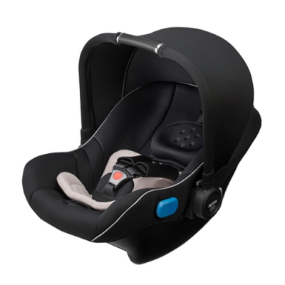 Aprica SMOOOVE Infant Car Seat 提籃汽座 2色可選