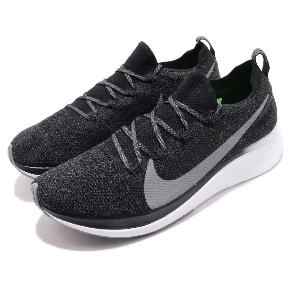 Nike 慢跑鞋 Zoom Fly FK  男鞋 | 慢跑鞋 |