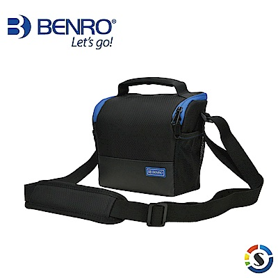 BENRO百諾 Element S20 元素系列單肩包