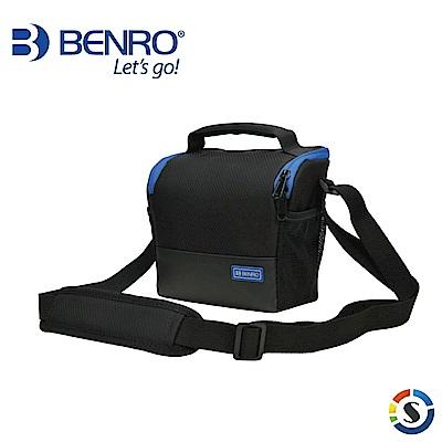 BENRO百諾 Element S10 元素系列單肩包