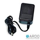 ARDO安朵 主機穩壓器 電源線 瑞士吸乳器配件