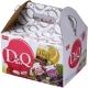 盛香珍 Dr. Q蒟蒻果凍禮盒-綜合口味(2200g) product thumbnail 1