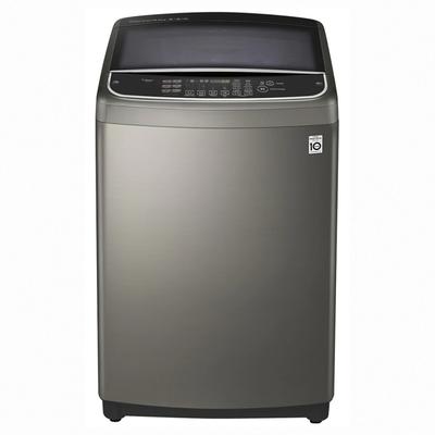 LG樂金 17KG 直立式WiFi變頻洗衣機 WT-D179VG