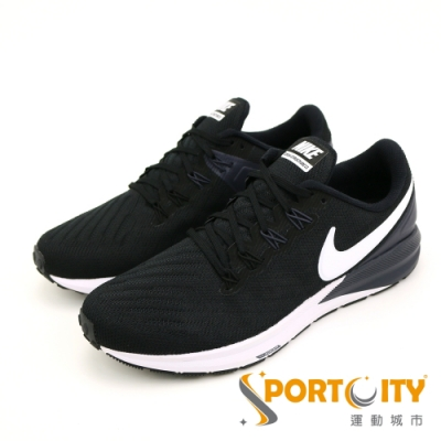 NIKE AIR ZOOM STRUCTURE 男鞋AA1636002