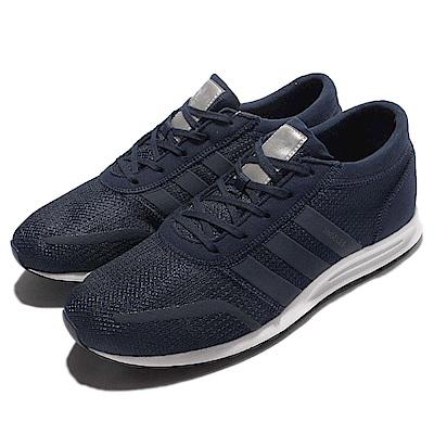 adidas 休閒鞋 Los Angeles 運動 男鞋