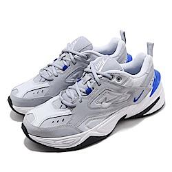 Nike 休閒鞋 M2K Tekno 男鞋