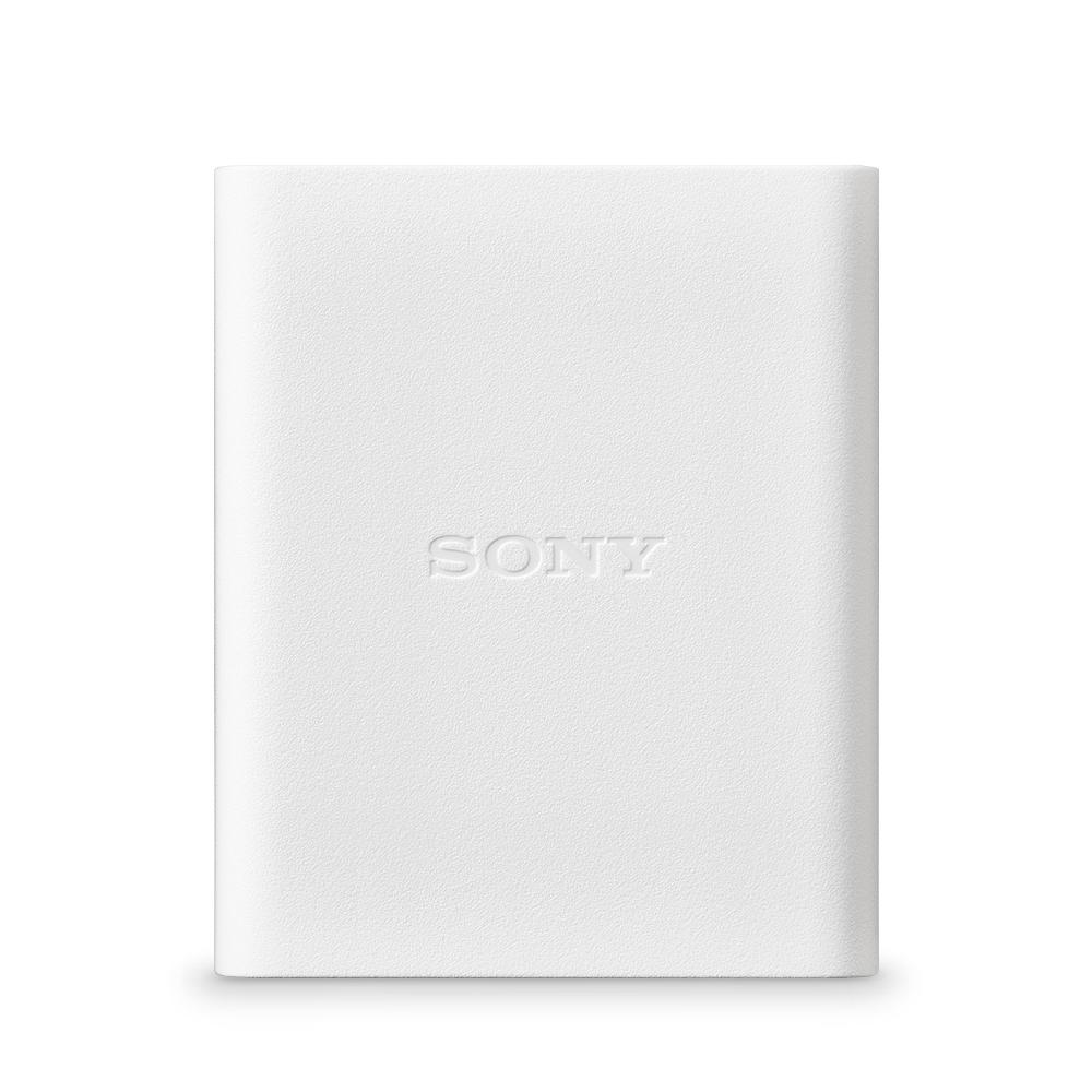 SONY PD 雙輸出電源供應器 (CP-ADRM2)