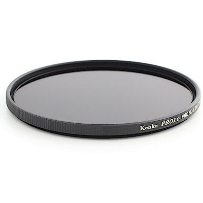 Kenko PRO1D ND8 (W) 特殊多層鍍膜減光鏡 / 67mm