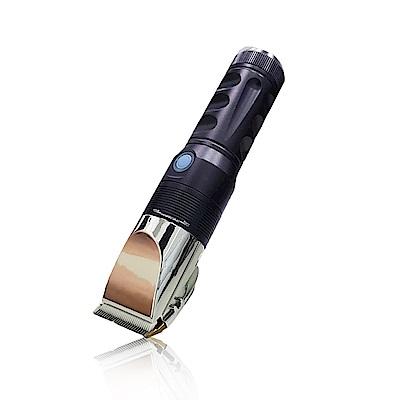 HSL USB充電式電動理髮/剃頭刀(W903)
