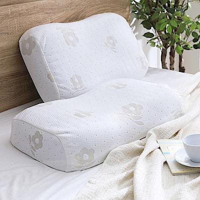 MONTAGUT-活性碳保健枕(1入)