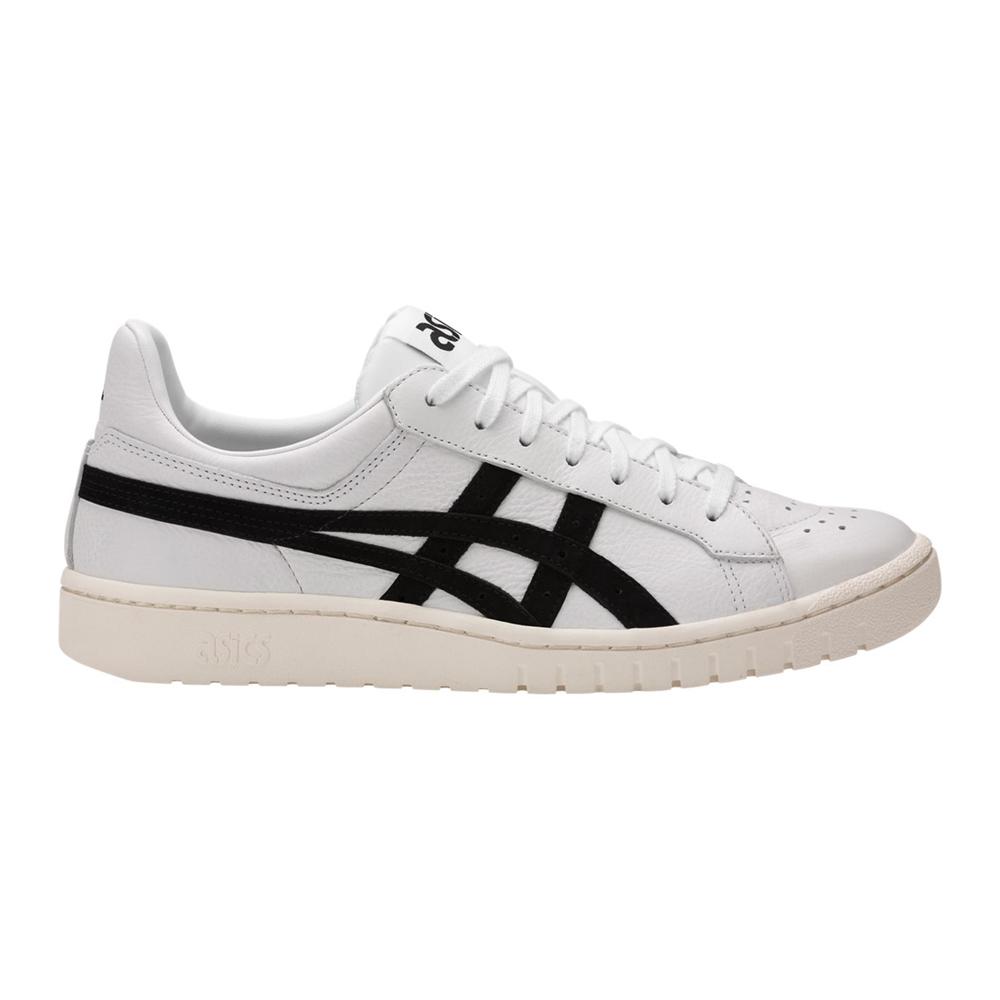 ASICSTIGER GEL-PTG 休閒鞋 HL7X0-0190