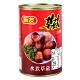 飯友 草菇(425g) product thumbnail 1