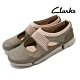 Clarks 健走鞋 Tri Tone 女鞋 product thumbnail 2