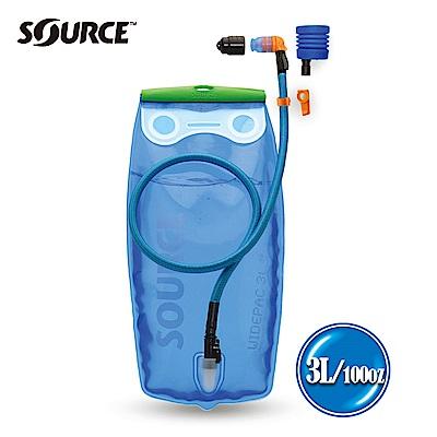SOURCE 抗菌水袋UTA 2061420203