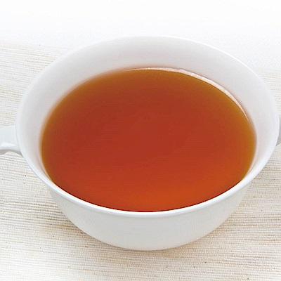 真食補 健康調養組-原味滴雞精7入+無薑鱸魚精8入(70ml*15入/盒)