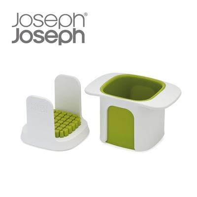 Joseph Joseph 好好切根莖類切丁收集器