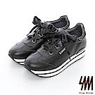 SM-運動休閒鞋(2色)