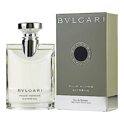*BVLGARI 寶格麗 大吉嶺極緻中性香水100ml