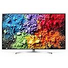 LG 55SK8500PWA 奈米 4K IPS智慧連網液晶電視