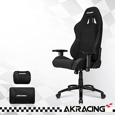 AKRACING_超跑電競椅-GT05 Whirlwind