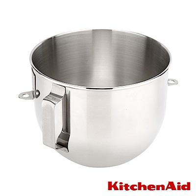 KitchenAid 不鏽鋼鋼盆 K5ASB (KSM500適用)