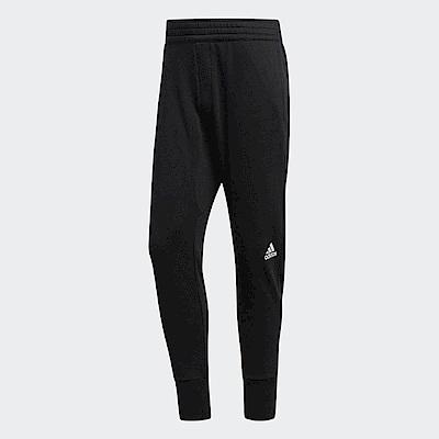 adidas 運動長褲 Sport Pants 休閒百搭 男款