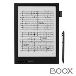 BOOX Max2 Pro 13.3