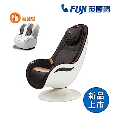 FUJI按摩椅 愛沙發 按摩椅/按摩沙發 FG-906