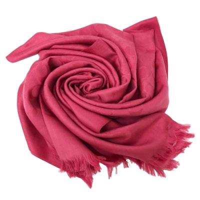 【時時樂限定】COACH 絲巾/圍巾(多款選/2999)