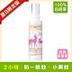 小鹿山丘 有機精油雙效防蚊液70g (無酒精)-檸檬草 product thumbnail 1