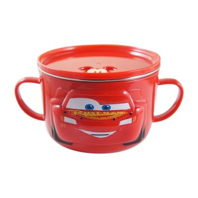 不鏽鋼大杯碗(400ml) 閃電麥昆