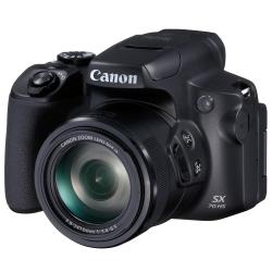 【Canon】PowerShot SX70 HS(公司貨)